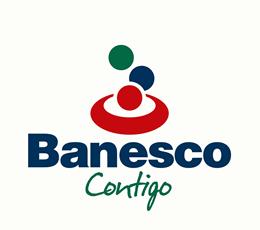 Sucursales y bancos de venezuela encuentra las for Banco exterior barinas